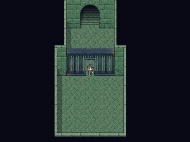 woditor-common-door-example-open