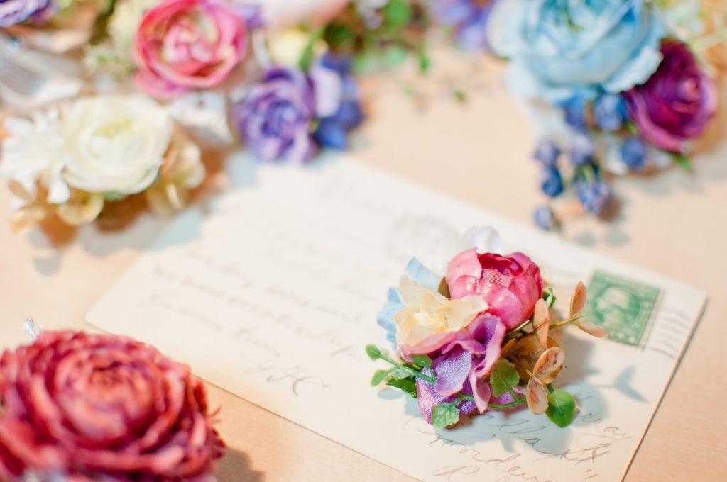 letter-rose