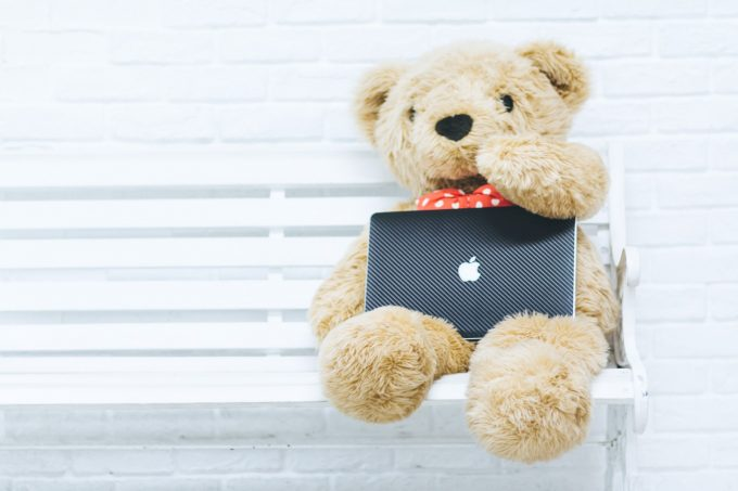ブログ運営の目標を立てる。何かを始めるときは、意志を明確にしよう