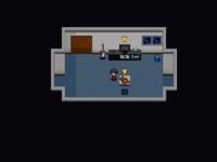 freegame-one-hide-and-seek-001
