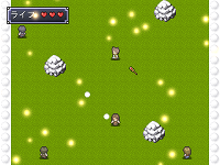 freegame-snowballing-002