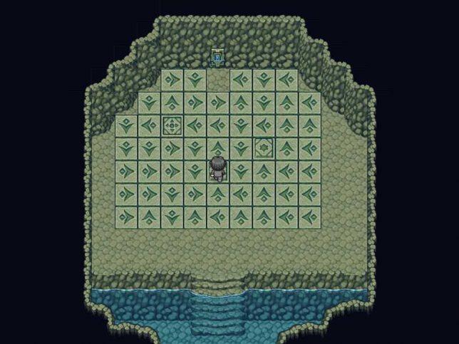 lump-screenshot-doukutsu